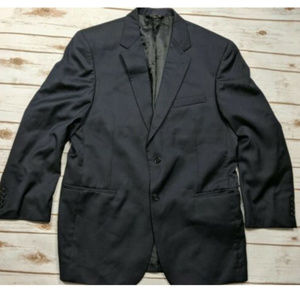 Jos A Bank Signature Collection Wool 42  Blazer